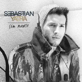 Como mirarte - Sebastián Yatra