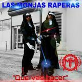 Melasa Music - Que Vas Hacer Cover Art