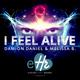 I Feel Alive (Acapella Mix)