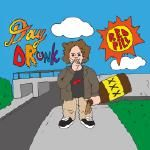 Mello Music Group - Day Drunk Cover Art