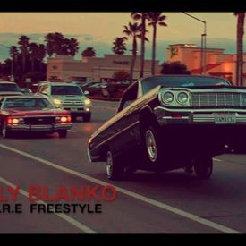 Still D.R.E (Freestyle)