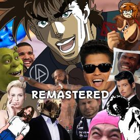 Soundclocks Megamix Remastered