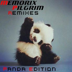 Voodoo People (Memorix Pilgrim Remix)