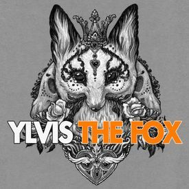 "What Does The Fox Say (Memorix Pilgrim ""NotSoDamnAnnoying"" Mix) Extended Ve"