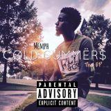 Memph - Cold Summer$ Cover Art