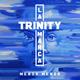 Trinity La Marca
