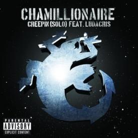 Creepin' Feat Ludacris [Remix By Menson Beats]