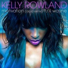 Motivation Feat Lil Wayne [Remix By Menson Beats]