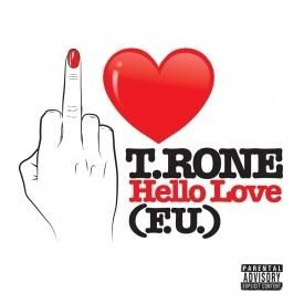 Hello Love [Remix By Menson Beats]