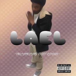 Lael - I See The Magic Cover Art