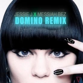 Domino (Messiah Bez Remix)