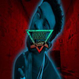 Ghost | Desiigner Type Beat | Trap Instrumental