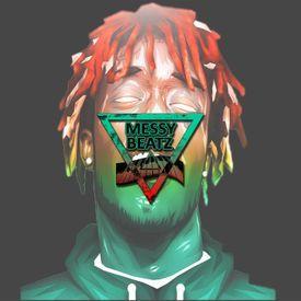 Gremlins | Lil Uzi Vert Type Beat | Trap Instrumental
