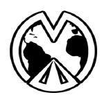 Metta World - Underdogs Cover Art