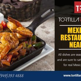 Mexican Food Near Me Mexican Restaurants Near Me Uploaded By