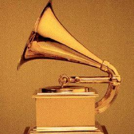 I Win Grammys