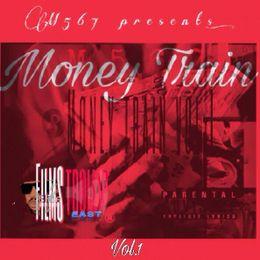 money train stream