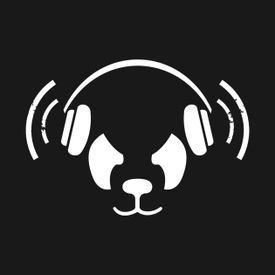 mfulop23 - EMINEM MODE Best Workout Motivation Mix 2017 Best Hip Hop