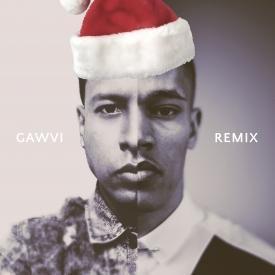 Lazarus (Gawvi Remix)