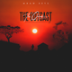The Outcast EP