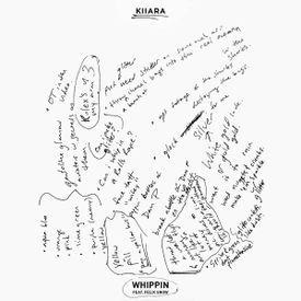 Whippin