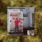 MI2da - Break It Bag It Sell It Cover Art