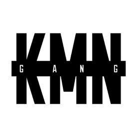 Ciao (KMN Street EP)
