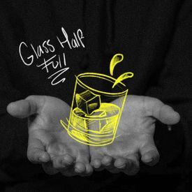 Glass Half Full (TOS Freestyle)