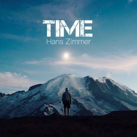 Micah bratt hans zimmer time remake uploaded by micah for Hans zimmer time