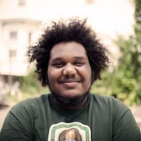 Michael Christmas - Is This Art? uploaded by Michael Christmas ...