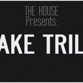 Fake Trill