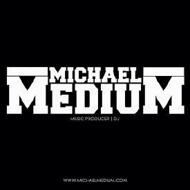 #MEDIUMRAREMIX 04-12-16