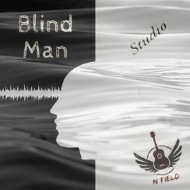 Blind Man (Studio)