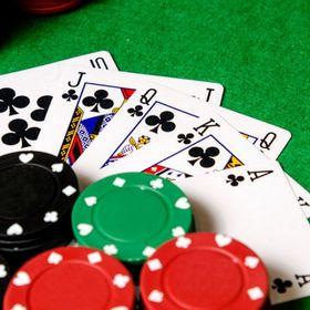 Domino Poker 99 Domino Qiu Qiu Kiu Kiu Online Gambling By Michel Johan Listen On Audiomack