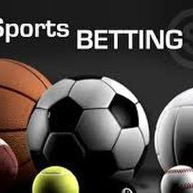 "Kết quả hình ảnh cho W88 - the most prestigious online football betting site"""