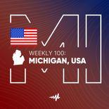 Weekly 100: Michigan