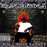 BlackMoney - Money,Power,Respect Cover Art