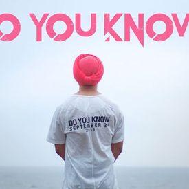 DO YOU KNOW- Diljit Dosanjh  ( Inspirational Piano)