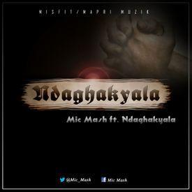 NdaghaKyala