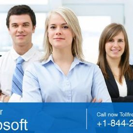 Microsoft support number 1-844-230-6130 USA-CA