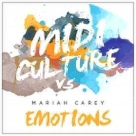 Emotions (Midi Culture Remix)