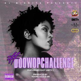 Doo Wop Challenge Exclusive
