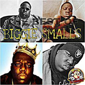 We'll Always Love Big Poppa - DJ Midnite