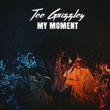 MidwestMixtapes App - My Moment  Cover Art