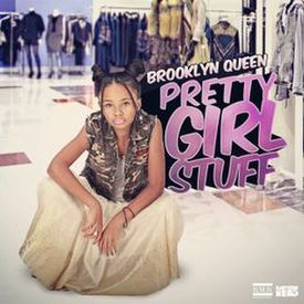 Pretty Girl Stuff