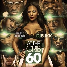 MidwestMixtapes - At The Crib Vol.60 : After The Derby Edition  Cover Art