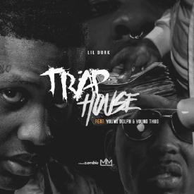 TRAP HOUSE  (CLEAN)