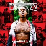 MidwestMixtapes - Live From Lantana Vol.2  Cover Art