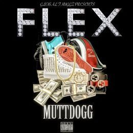 MidwestMixtapes - Flex Cover Art