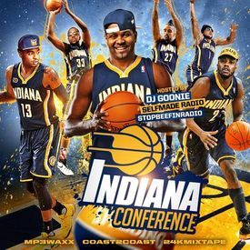 Indiana Conference
